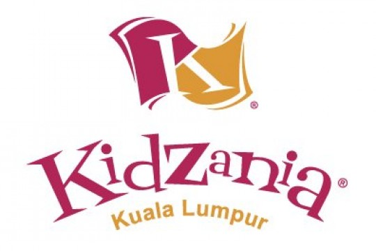 KIDZANIA ONE DAY PASS